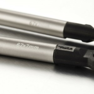 98mm Linkage Rod