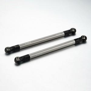 106mm Linkage Rod