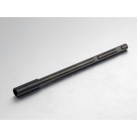 TFL 4.76mm Positive 79/100mm Drive Shaft W/O Screw Thread for RC boat
