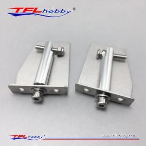 Stainless Steel 44mm Trim Tab