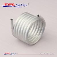 TFL D=36mm Cooling Coil Tube for 540/36 Motor 532B10/532B15