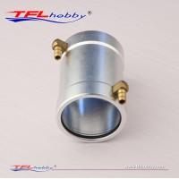 TFL 2960(29.5*50) Motor Water Jacket for 29 Brushless Motor Model 532B36/532B38R/BK