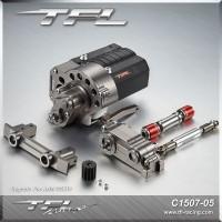 Front-Motor Tuning Parts