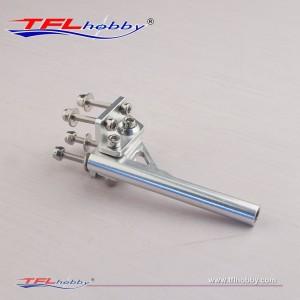 stringer of 4mm shaft