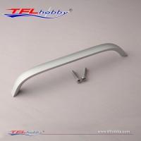 Aluminum Handle Bar For RC Boat