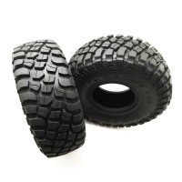 "TFL 2.2"" 135mm tires design(normal) Suit for C1805 original Unicorn Crawler Car"